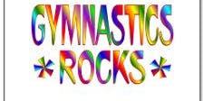 Autism Ontario - Peterborough Gymnastics Club/ Autisme Ontario -Club de gymnastique de Peterborough