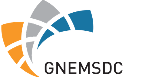 GNEMSDC 2019 Supplier Diversity Golf Classic