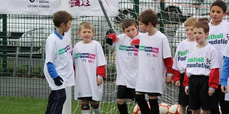 Safeguarding & Protecting Children Workshop (Cheshire West) tickets
