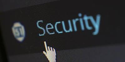 Training Cybersecurity