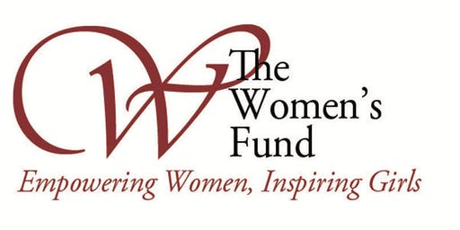 Women's Fund Grantee Breakfast