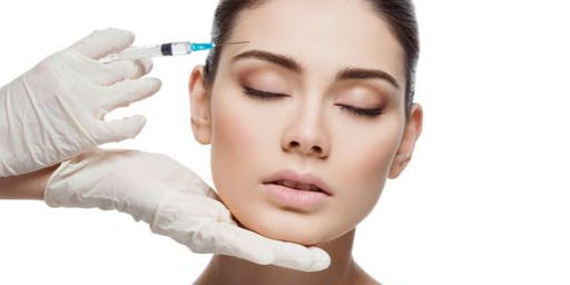 Innovative Technologies & Anti-wrinkle Injections
