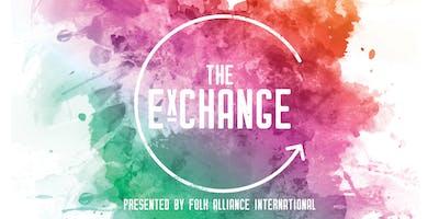 The ExChange - Australia