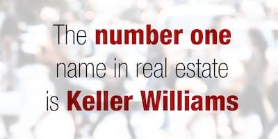 Keller Williams Realty Landmark Career Night
