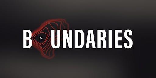 TEDxRapidCity 2019