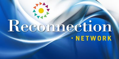 Reconnection Network - May 2019