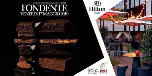 Milano Italy Bike Event Events Eventbrite