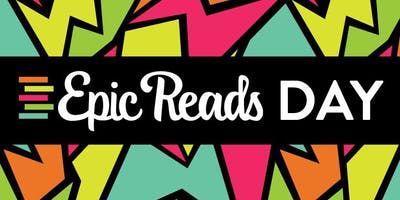 Epic Reads Day