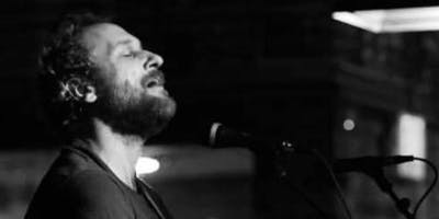 Craig Cardiff @ King of Clubs (Syracuse, NY)