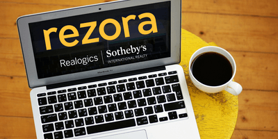 Rezora at RSIR Seattle (3 clock-hours) Email Marketing Strategies
