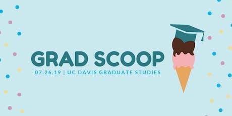 Grad Scoop 2019 tickets