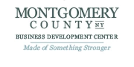 Montgomery County Business Development Center hosting CFA info session  tickets