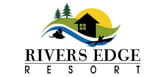 Rivers Edge Resort presents Old Tyme Dinner and Dance