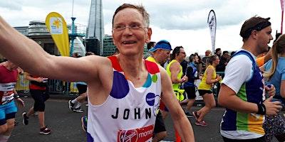 Guys and St Thomas London Marathon 2020