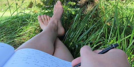 Write Here, Write Now tickets