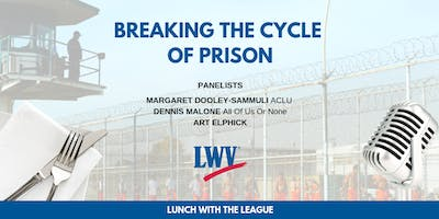 Breaking the Cycle of Prison