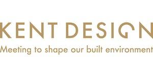 Kent Design: Introduction to: Understanding buildings