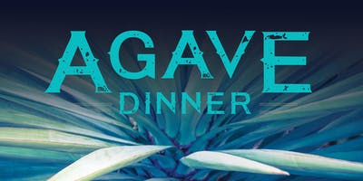 Agave Dinner at EATS Kitchen & Bar