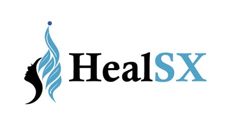 iHeal SX Pop Up Spa Experience tickets