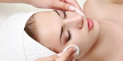 Curso de Cosmetología turno tarde. Comienza el martes 6 de agosto y termina el 03 de diciembre de 2019. Se cursa los martes de 14 a 17 hs.