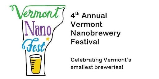 Vermont NanoFest