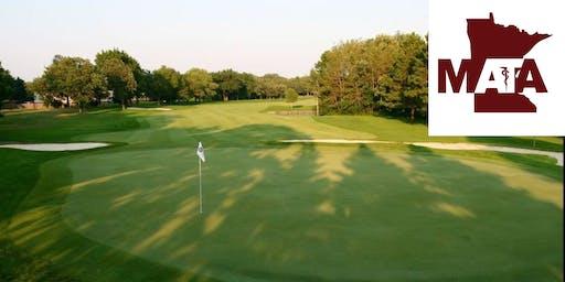 27th Annual MATA Golf Outing
