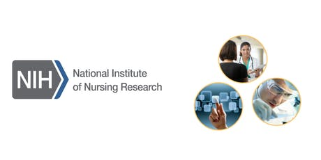 Symptom Science Center: A Resource for Precision Health tickets