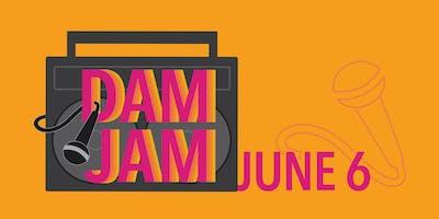 Dam Jam