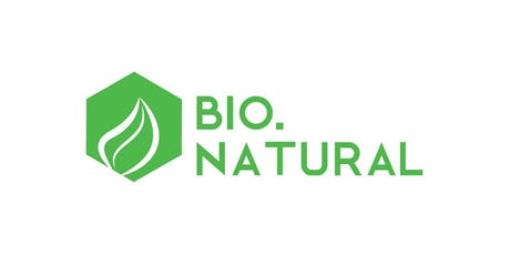 Bio.Natural tickets