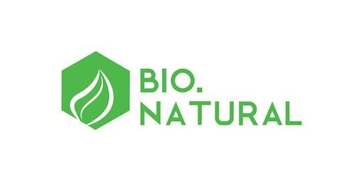 Bio.Natural
