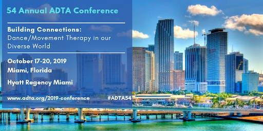 Miami, FL Conference Events | Eventbrite