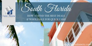 How to Wholesale for Quick Cash & Where to Find the...
