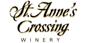 Summer Music Series @ St. Anne's Crossing Winery -...