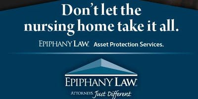 Protecting Assets from Nursing Home Costs