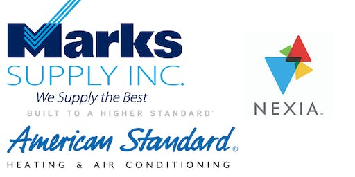 Variable Speed and Modulating Certification(American Standard Dealers ONLY)