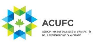 Conférence annuelle : L'innovation pour l'avancement de la francophonie canadienne
