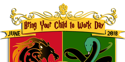 JPEO-CBRND Bring Your Child to Work Day 2019