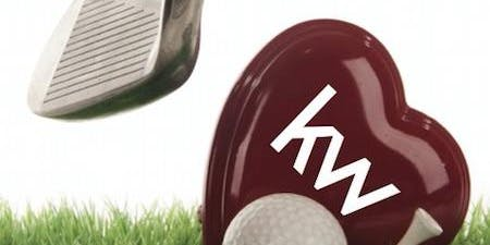 KW Outreach Golf Outing 2019