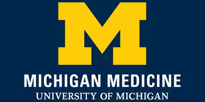 Performing Arts Medicine Symposium: The Artist IS an Athlete