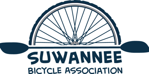 Suwannee Fat Tire Festival 2019