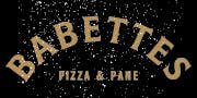 Babette's Artisan Pizza at Oxford Gardens