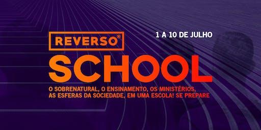 Reverso School