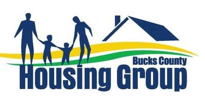 June 2019 Home Buyer Education Class (in-person event)