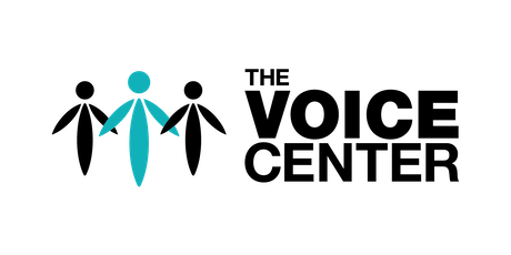 Violence Prevention Workshop - September 2019 tickets