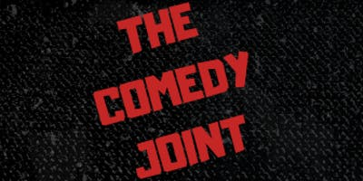 The Comedy Joint