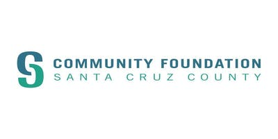 2019 Diversity Partnership Grant Information Session - July 17