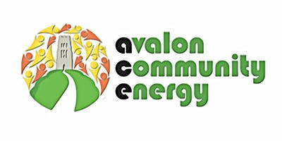 Avalon Community Energy AGM