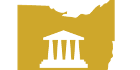 Ohio Legislative Black Caucus Foundation Conference tickets