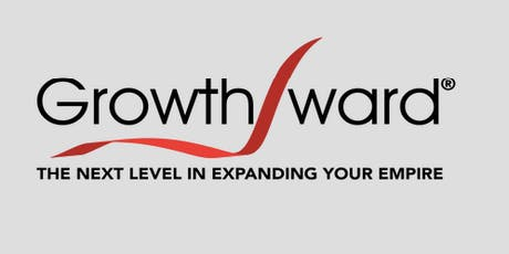 """Growthward Systems Orientation (GSO) """"The Next Level In Building Your Empire"""" with Kristan Cole in Scottsdale, AZ tickets"""