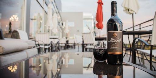 Spokane: Premium Wine Club June Release Party